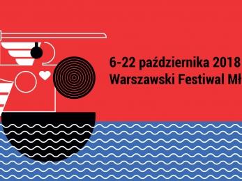 Warszawski Festiwal Młodzieży