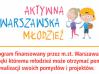 Aktywna Warszawska Młodzież